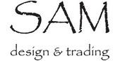 Sam Design & Trading