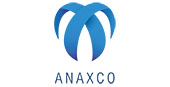 Anaxco