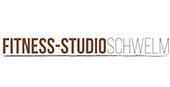 Fitness Studio Schwelm