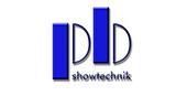 PB Showtechnik
