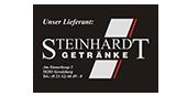 Getränke Steinhardt