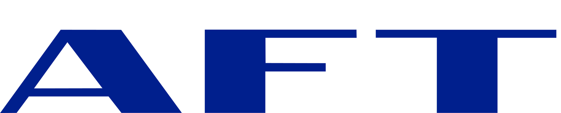 AFT-EINZELN-blau-Pfad