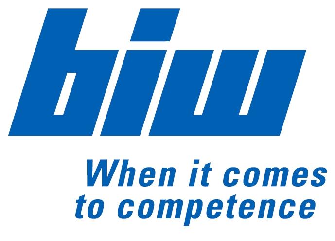 BIW Logo 02-05