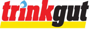 logo-trinkgut